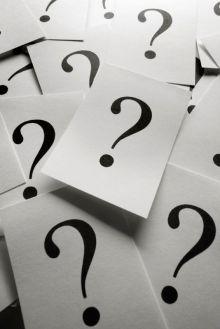 الأسئلة الشائعة للتحكيم